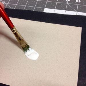как сделать блокнот своими руками12