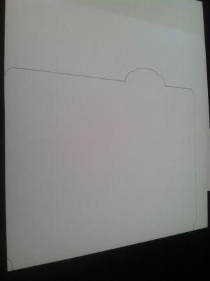 как сделать блокнот своими руками24