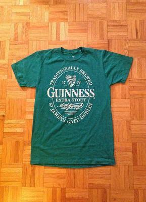 Как сделать майку из футболки16