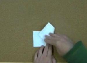 Как сделать паутину своими руками26