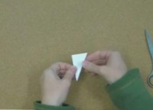 Как сделать паутину своими руками29