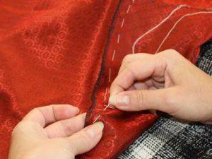 Как сшить юбку колокол28