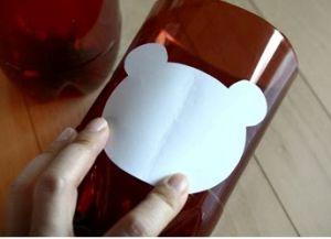 Кашпо из пластиковых бутылок13