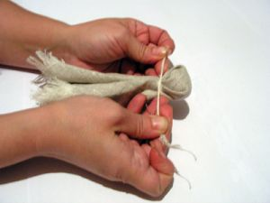 Кукла берегиня своими руками5