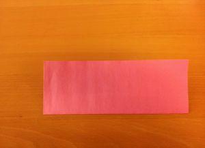 традиционный фонарик из бумаги2