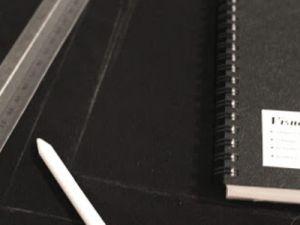как украсить личный дневник 7
