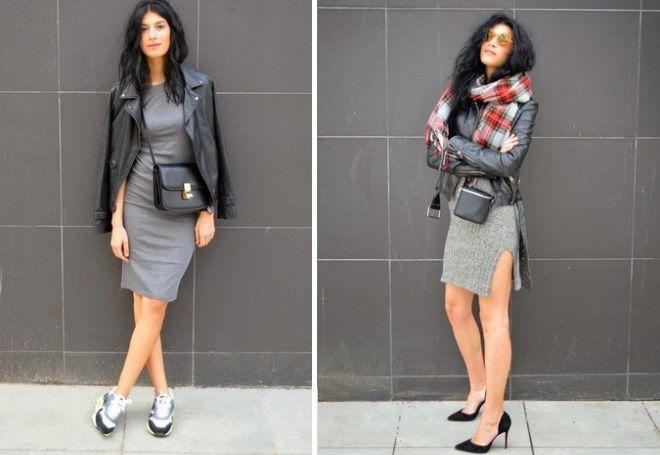 черные классические женские сумки