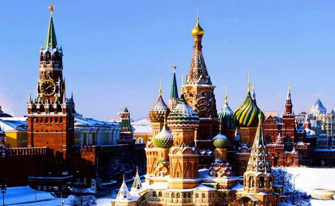 россия выйдет на новый этап развития