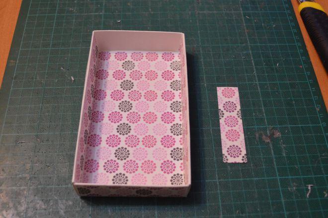 коробочка для денег на свадьбу своими руками (7)