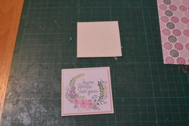 коробочка для денег на свадьбу своими руками (9)