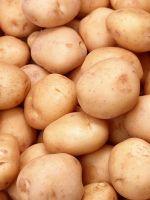 К чему снится картошка?
