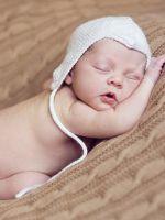 К чему снится рождение мальчика?