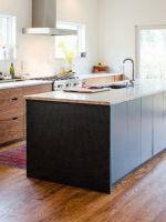 Как сделать самому кухонный гарнитур?