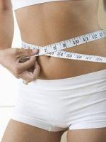 Как быстро похудеть в животе?