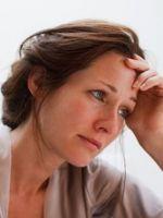 Как понизить пролактин у женщин?