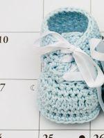 Календарь беременности по неделям – двойня