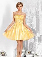 Платье «татьянка»