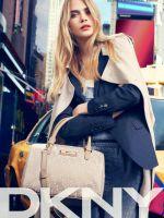 Сумки DKNY - новая коллекция