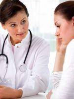 Тонкий эндометрий – лечение