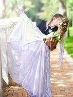 Загадки на свадьбу