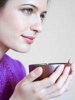 Молочный чай улун - свойства