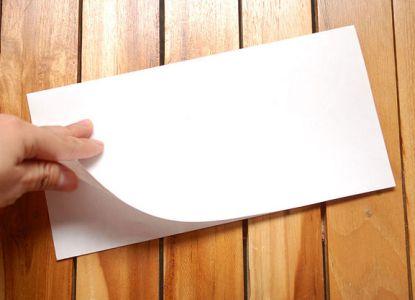 как сделать журавлика из бумаги фото 2