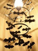 Поделки на Хэллоуин своими руками - 10 идей