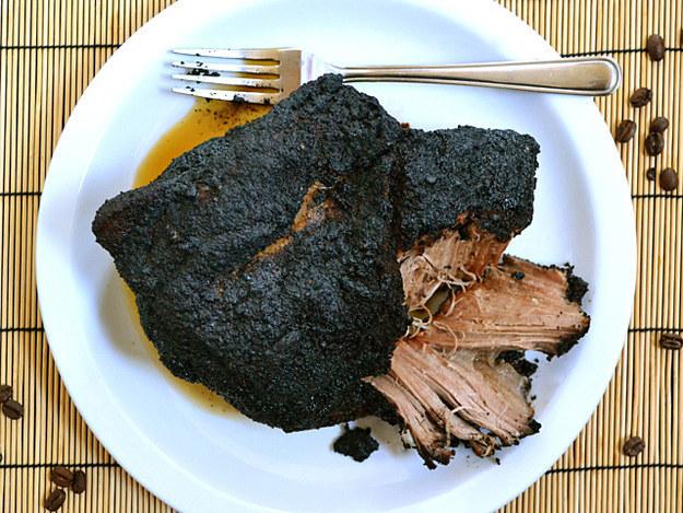 Приготовьте нежное мясо