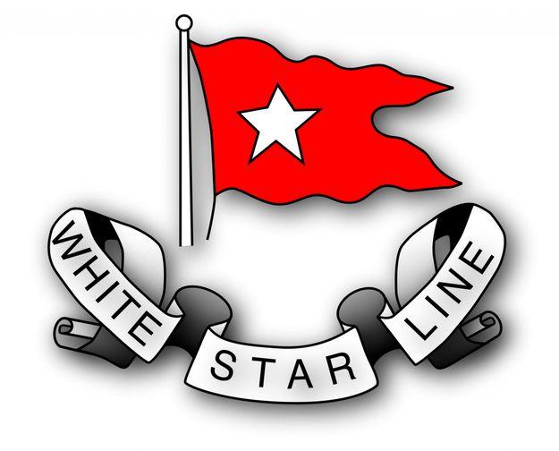 Внешний вид Титаника