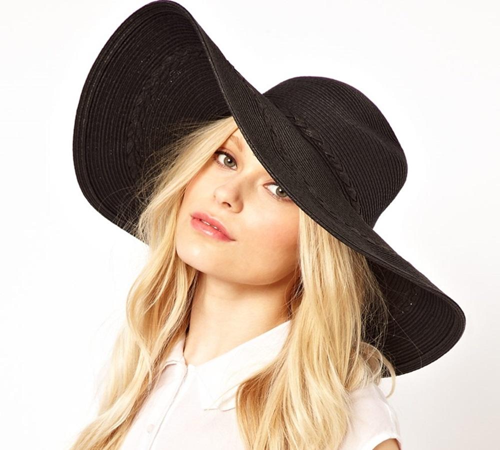 шляпа своими руками из картона