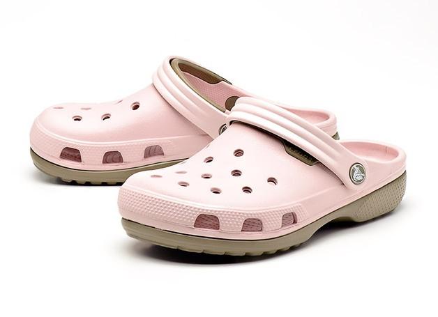 Обувь франческо v