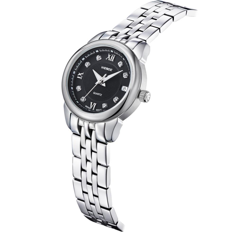 Часы женские белые цена » Престижные