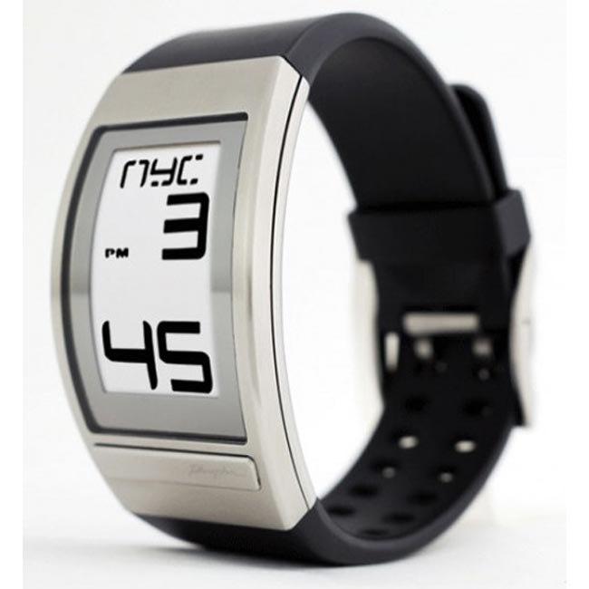 Kors часы женские » Недорогие Наручные