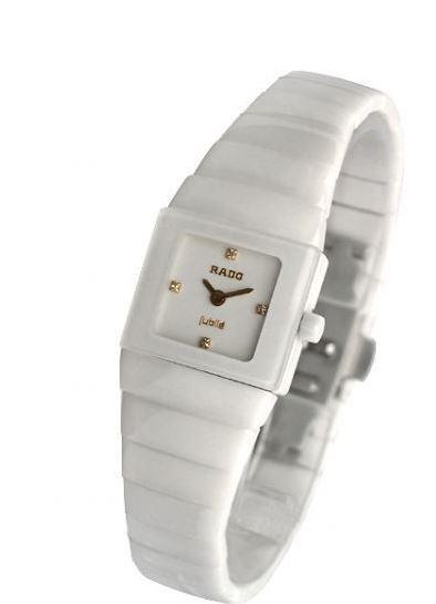 Часы женские rado фото - Clockavu.Ru