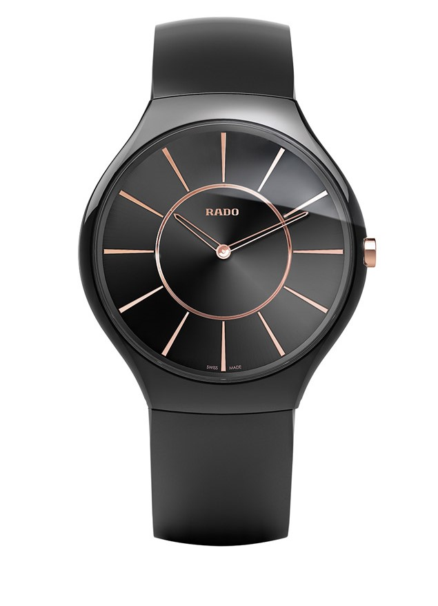 часы rado женские часы rado jubile rado integral jubile