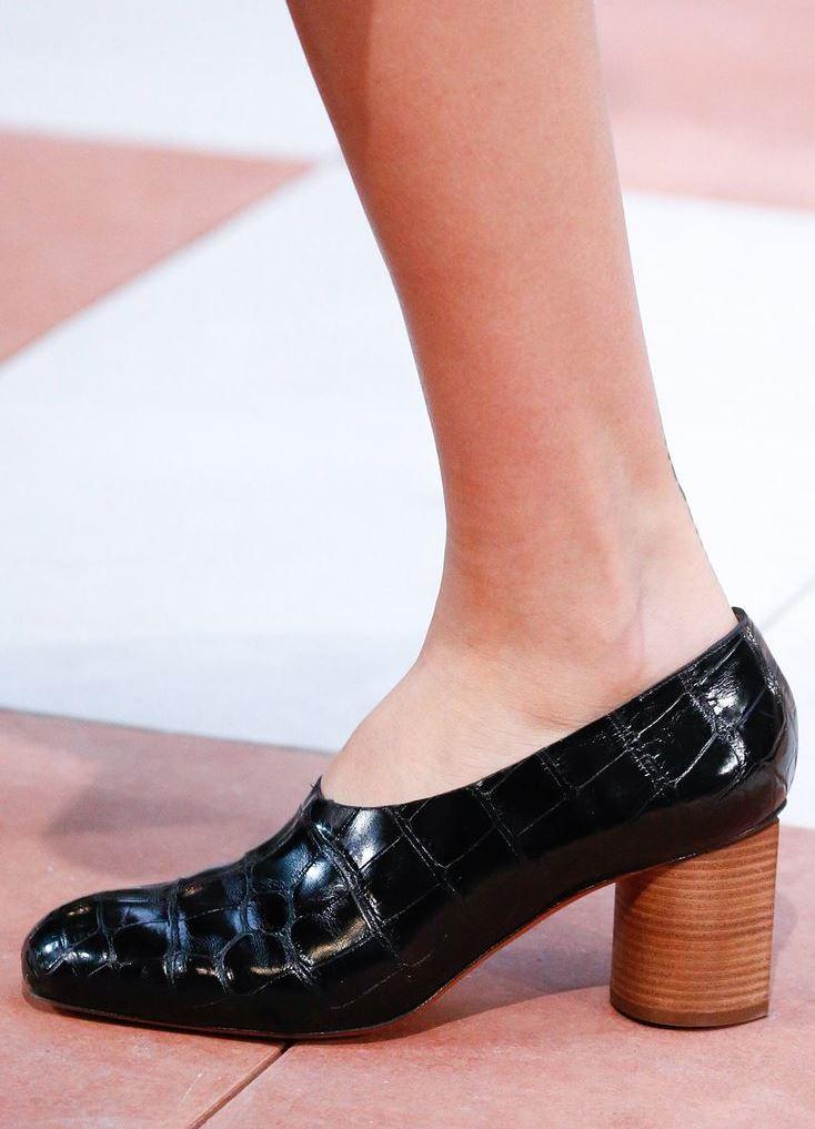 sezonmoda.ru - Осенняя обувь 2015