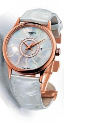 Женские наручные швейцарские часы3