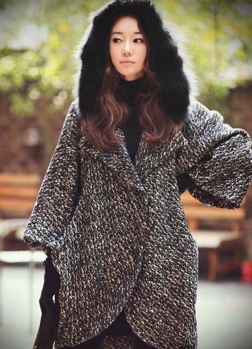 пальто зима 2016 фото новинки