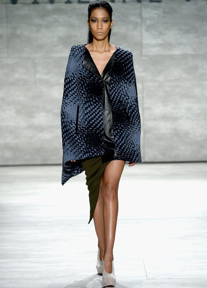 Брюки мода зима осень 2015