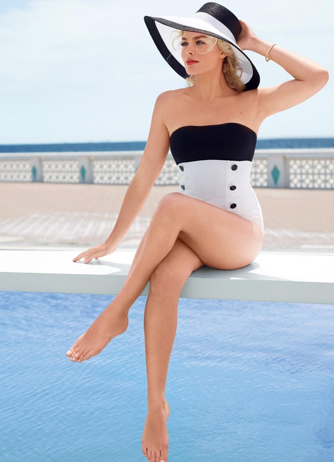 Сексуальные ножки женщин 18 фотография