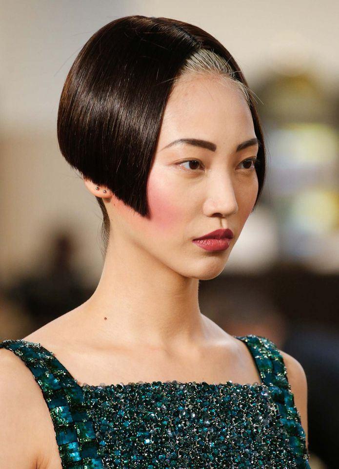 волос фото модный цвет 2016