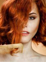 Стрижка ассиметрия короткие волосы с карвингом