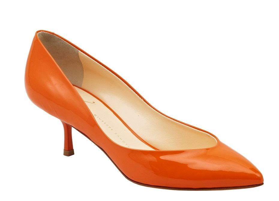 Интернет-магазин обуви, самая новая и стильная обувь, летняя, зимняя обувь в нашем каталоге обуви, удобный магазин обуви, куплю обувь, большой выбор в