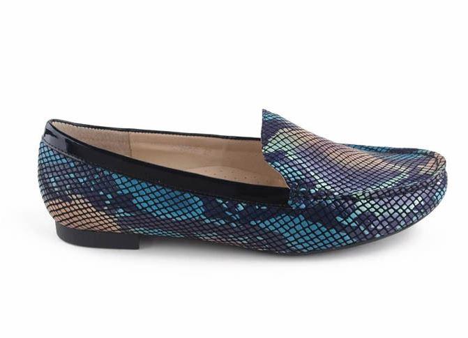 Монки женские обувь