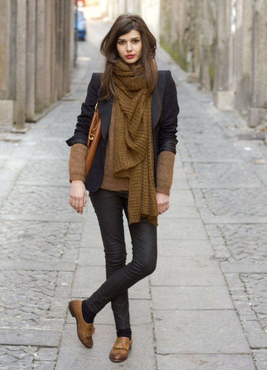 Француженки носят панталоны 2 фотография