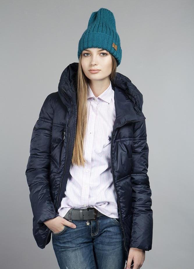 Зимние куртки 2015