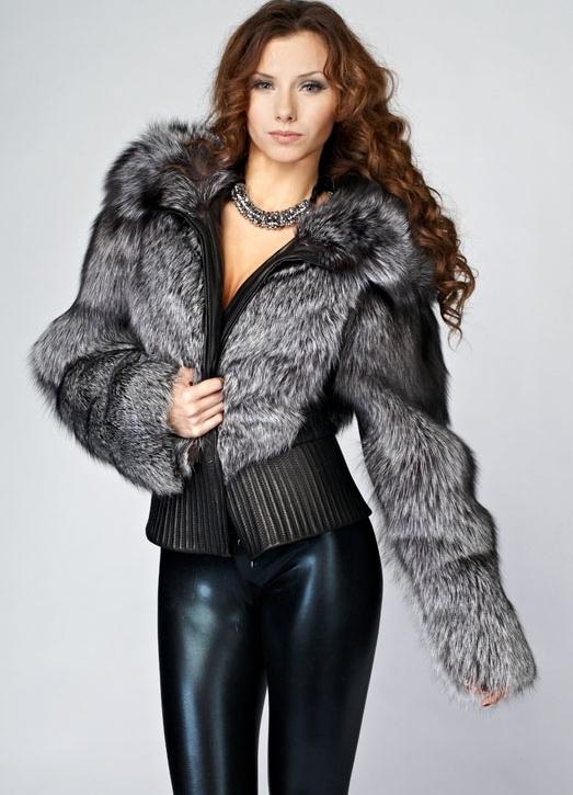 Куртки женские утепленные