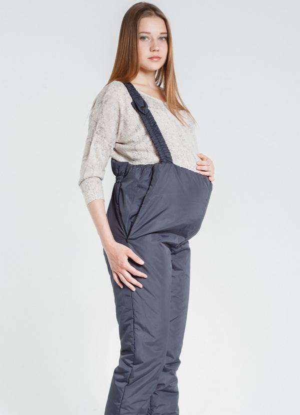 комбинезон для беременных фото