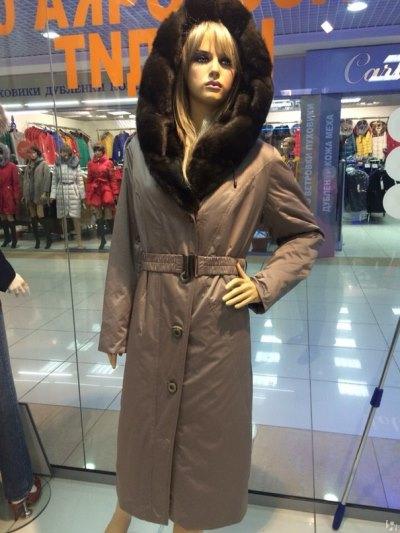 Женская Одежда Пихора