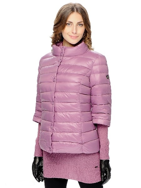 фото болоньевая куртка